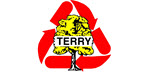Terry Tree Service, LLC Jobs