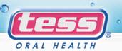 Tess Oral Health Jobs