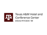 Texas A&M Hotel and Conference Center Jobs