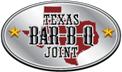Texas Bar-B-Q Joint Jobs