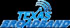 Texas Broadband Inc. Jobs
