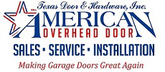 American Overhead Door Co. Jobs