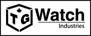 TG Watch Industries Ltd Jobs