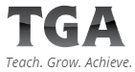 TGA Premier Golf and Tennis Jobs