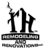 TH Remodeling & Renovations Inc Jobs
