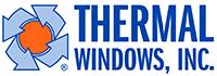 See all jobs at Thermal Windows Inc