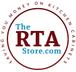TheRTAStore.com Jobs