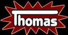 Thomas Auto Inc. Jobs