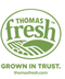 Thomas Fresh Inc. Jobs