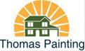 Thomas Painting and Wallpapering Inc Jobs