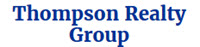Thompson Realty Group Jobs