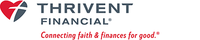Thrivent Financial Jobs