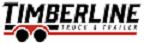 Timberline Truck & Trailer