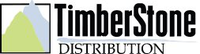 TimberStone Distribution Ltd. Jobs