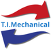 T.I.Mechanical Jobs