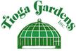 Tioga Gardens Inc Jobs