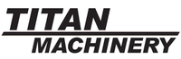 Titan Machinery Jobs