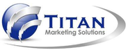 Titan Marketing Solutions Inc. 3314354