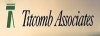 Titcomb Associates 3299282