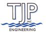 TJP, Inc Jobs