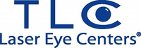 TLC LASER EYES CENTERS-HALIFAX Jobs