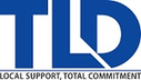 TLD AMERICA CORP  Jobs