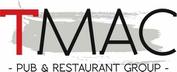 TMac Pub Group Jobs