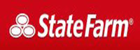 Tom Wood State Farm Insurance Jobs