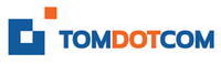 TOMDOTCOM Jobs