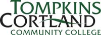 Tompkins Cortland Community College Jobs