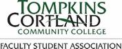 Tompkins Cortland Community College 3066765
