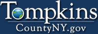 Tompkins County Jobs