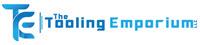 The Tooling Emporium Jobs