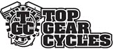 Top Gear Cycles Jobs