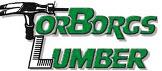 Torborgs Waupaca Lumber
