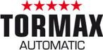TORMAX Canada Inc. Jobs