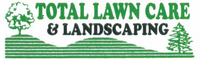 Total Lawn Care & Landscaping, Inc. Jobs