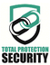 Total Protection Security Jobs