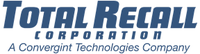 Total Recall Corporation Jobs
