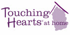 See all jobs at Touching Hearts At Home