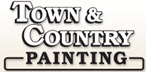 Town & Country Painting Inc.