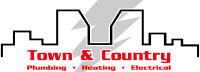 Town & Country Plumbing & Heating Jobs