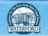 Town of Waterford 3296159