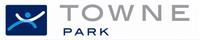 Towne Park Jobs