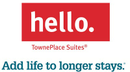 TownePlace Suites by Marriott Billings Jobs