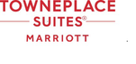 TownePlace Suites by Marriott Billings Jobs