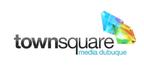 Townsquare Media of Dubuque