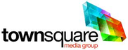 Townsquare Media Lawton Jobs