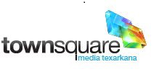 Townsquare Media Texarkana Jobs