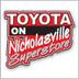 Toyota on Nicholasville Jobs